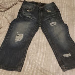 Other - 4t boy jeans